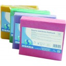 BAYETA SINTETICA 3 COLORES LOTE 6 PACK X 3 UDS